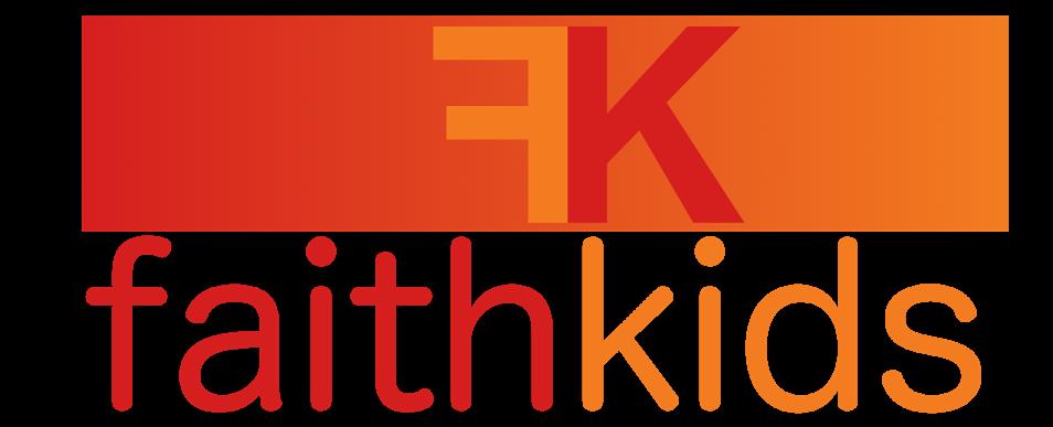 faithkids
