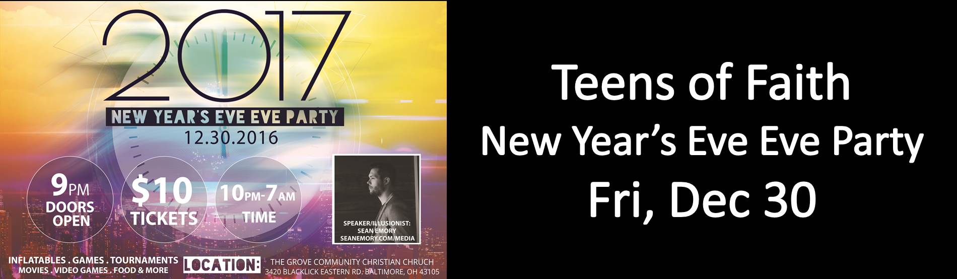 teens-new-years-eve-eve